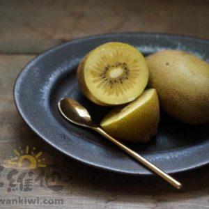 日光維他|黃金奇異果 十六顆裝